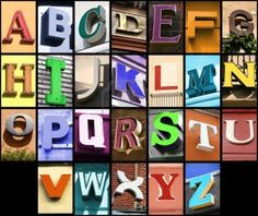 city-abc--alphabet-collage-colorful-letters-font-from-urban-buildings.jpg