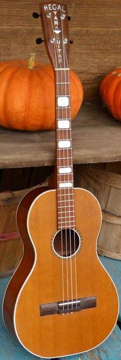 85 best baritone acoustic guitars images acoustic guitars guitars ukulele. Black Bedroom Furniture Sets. Home Design Ideas