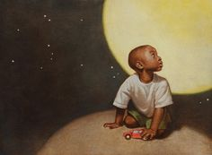 Great books featuring children of different races and ethnicities.
