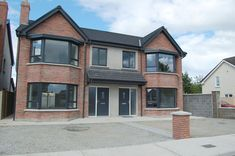 View our wide range of Property for Sale in Dundalk, Louth.ie for Property available to Buy in Dundalk, Louth and Find your Ideal Home. New Builds, Ideal Home, Property For Sale, Mansions, House Styles, Building, Home Decor, Ideal House, Mansion Houses