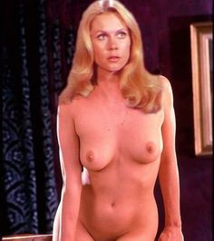 Elizabeth Montgomery.........Follow Me! All My Pinterest Boards: https://www.pinterest.com/home0409/.