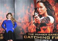 tribute-von-panem-catching-fire-photocall-Willow-Shields-131111-1-R...