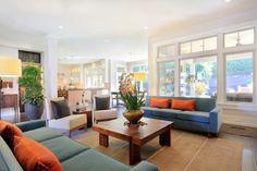 Revista Imóveis» Atenção aos truques de apartamentos decorados na planta!