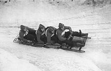If you have watched the Olympics you know this one, concussions are common in bob sledding! www.bocaregionalurgentcare.com