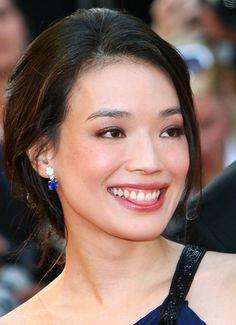 Shu kei wong pron pictures
