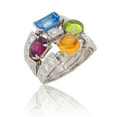 『ブランドジュエリー(Brand jewelry)の買取り』・.。*゚+。。.。・.。*゚ https://ureruyo.com/houseki/nobrand-jewelry/opal/ 販売ルートが多岐に渡る当店は高値の査定を実現しています! ウレルでは全ブランドジュエリー、ノンブランドジュエリーを最強価格で買取査定致します!イニシャル入り、付属品無し、壊れていても問題ありません!(・ω・´●) / ハリーウィンストン、カルティエ、ティファニー、ブルガリ、4℃、スタージュエリー等の高価買取で圧倒的に差をつけます! ☆ウレル 大宮店☆ 営業時間 10:00~19:00(定休日なし) 〒330-0854 埼玉県さいたま市大宮区桜木町1-1-5-4F ☆お問い合わせは安心のフリーダイヤル☆ 0120-605-423 ☆・。 。・゜☆お得なお知らせ!☆・。 。・゜☆ ルイ・ヴィトンの新品・査定額10%アップ! 8月31日までです!