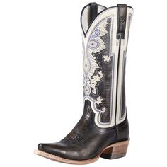 6cd00f7979c5 Pin by Katie Reed on Boots