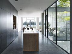 Galeria - Casa Lote 75 / Office Winhov - 41