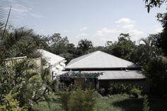 Res_Herston_15 Gazebo, Outdoor Structures, Kiosk, Pavilion, Cabana