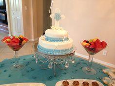 First_Communion_Cake2