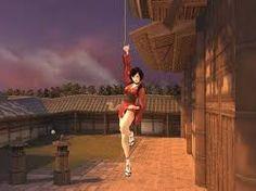 「NINJA game」の画像検索結果