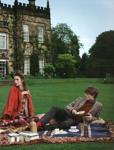 """"""" """"that car has my sister's crest on it; that can't be good"""" Rosamund and Arden Anglo Saxão, Estilo Ivy, Estilo Preppy, Ivy Style, Old Money, Rich Kids, Couple Aesthetic, English Style, Preppy Style"""