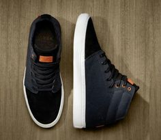 Vans OTW-Alcon (Holiday maybe add Nike Outlet, Shoes Outlet, Sneakers Fashion, Fashion Shoes, Mens Fashion, Casual Shoes, Men Casual, Zapatillas Casual, La Mode Masculine