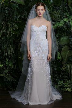#dress #bride #bridal