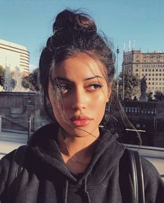 Cindy Kimberly shared by arianna baraiolo on We Heart It Beauty Makeup, Hair Makeup, Hair Beauty, Best Beauty Tips, Beauty Hacks, Selfi Tumblr, Cindy Wolfie, Pretty People, Beautiful People