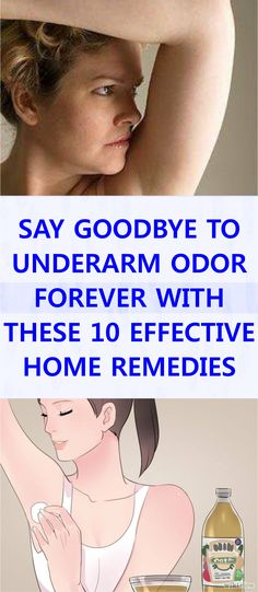 Diy makeup primer 2 very easy recipes makeup primer diy makeup say goodbye to underarm odor forever with these 10 effective home remedies solutioingenieria Image collections