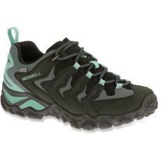 Merrell Chameleon Shift Vent Low Waterproof Hiking Shoes - Women's