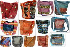 boho bag - Google Search