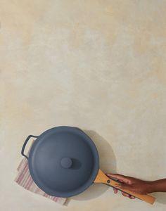 Essential Cookware & Dinnerware   Kitchen Essentials   Our Place Kitchen Hacks, Kitchen Gadgets, Kitchen Decor, Kitchen Stuff, Champagne Coupe Glasses, Home Gadgets, Holiday Sales, Kitchen Essentials, Recycled Glass
