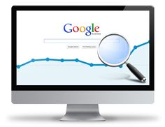 #serpmetrics #linkdex #advancedwebranking #seo #seoranking #webanalytics is very important to monitor the progress of your seo www.serprecordreview.com