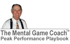 Acing The Multiple Mini Interview (MMI) Format For Medical School Admissions - Article by Mental Game Coach Bill Cole Tennis Funny, Tennis Shirts, Success Coach, Do Homework, Tennis Cake, Short Article, Relationship Issues, Peak Performance, Writing Tips