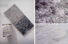 #effects #faux marble # faux granite #glaze