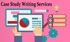 Save your precious time with the trusted case study writing service. Research Master Essays is your custom case study writing solution. Our creative academic experts write case study essays on any topics and disciplines. Feel free to contact us to get your case studies done. https://researchmasteressays.com/casestudy.php