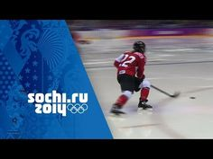 Ice Hockey - Women's Gold Medal Game - Canada v USA | Sochi 2014 Winter ...