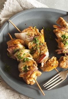 Cooking for Special Occasions Side Recipes, Greek Recipes, Meat Recipes, Chicken Recipes, Cooking Recipes, Healthy Recipes, Food Network Recipes, Food Processor Recipes, The Kitchen Food Network