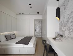2014 T Residence by YYDG
