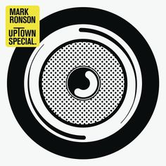 Uptown Funk by Mark Ronson Feat. Bruno Mars | TrackID™