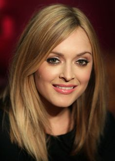 http://www.theapricity.com/forum/showthread.php?147530-Classify-British-Television-Radio-Presenter-Fearne-Cotton