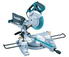Excellent Table Saws, Miter Saws And Woodworking Jigs Ideas. Alluring Table Saws, Miter Saws And Woodworking Jigs Ideas. Sliding Mitre Saw, Sliding Compound Miter Saw, Compound Mitre Saw, Carpentry Tools, Woodworking Jigs, Woodworking Equipment, Crown Molding Installation, Miter Saw Reviews, Saw Stand