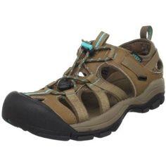 Keen Owyhee Water Sandals - Love these!