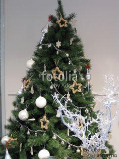 Navidad #fotografia #photography #photo #foto #microstock #buy #sold #photographer #fotografo