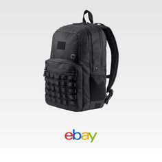 Survival Prepping, Survival Gear, Tactical Backpack, Gym Style, Food Gifts, Shtf, Edc, Fun Crafts, Traveling