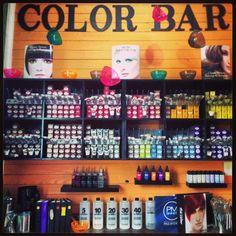 The Wash House Hair Studio A Paul Mitchell Focus Salon Mandeville, Louisiana