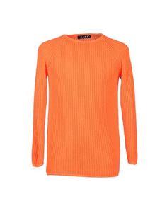 Pullover Bafy Uomo - Acquista online su YOOX