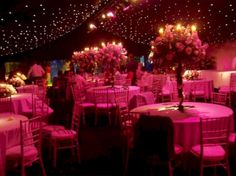 Great 43+ Awesome Wedding Reception Lighting Ideas  https://oosile.com/43-awesome-wedding-reception-lighting-ideas-6262