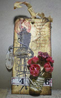 may-tag-of-2012