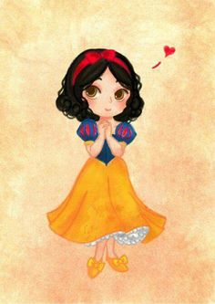 Disney Princesses, Walt Disney Studios, Snow White, Magic, Wallpaper S,  Bathroom Sets, Dwarf, Bedding Sets, Drawings