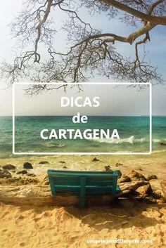 cartagena, colombia, praia, roteiro de cartagena, o que fazer em cartagena, dicas da colombia, praias de cartagena, roteiros de viagem, dicas de viagem, uma viagem diferente,