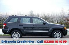 Credit hire services in England, Scotland and Wales. Receive like for like replacement vehicle and let third party insurance to cover all the costs. Learn more: https://britanniavehiclerentals.com/credit-hire/ #credit_hire #Accident_Advice_Helpline #vehicle_repairs #road_traffic_accident_claims #accident_recovery #replacement_vehicle #not_at_fault_accident #cars_for_sale_blackburn #car_rental_agency #car_accident_claims #hire_a_car #luxury_car_hire_uk #vehicle_recovery #car_recovery_service…