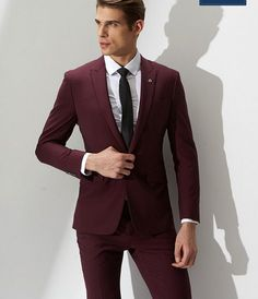 I found some amazing stuff, open it to learn more! Don't wait:http://m.dhgate.com/product/red-wine-men-039-s-casual-suit-men-039-s/374532793.html