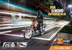 Press Motorcycle, Vehicles, Colors, Motorcycles, Car, Motorbikes, Choppers, Vehicle, Tools