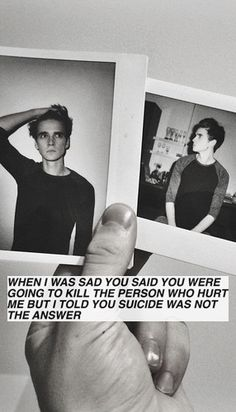 Joe Sugg lockscreen http://kewl-lockscreens.tumblr.com/