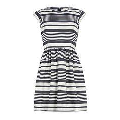 Shopping : robes du printemps - Châtelaine