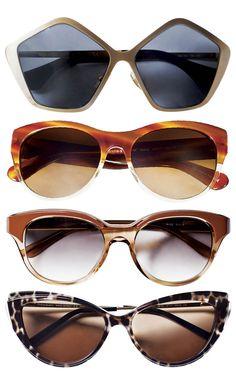 5be50041f3 Gafas de sol Modelos De Gafas, Accesorios, Gafas Mujer, Espejuelos, Lentes,