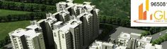 GLS Avenue 51 Affordable Housing Sector 92 Gurgaon  9650813405  After the tremendous success of its First Affordable housing project GLS Arawali Homes in Sector 4 Sohna South of Gurgaon now  GLS Infratech Private Limited launched another one of the most awaited affordable housing  project GLS Avenue 51 in Sector 92 Gurgaon. GLS Avenue 51 Affordable Housing Sector 92 Gurgaon is an affordable housing project under HUDA Affordable housing policy 2013. GLS Avenue 51 Affordable Homes is spread…