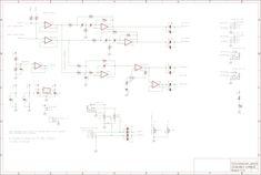 Cool Only 96 Atv Yamaha 250 Moto Four Wiring Diagram